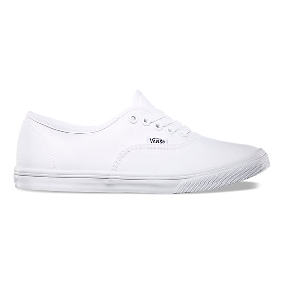 Buy pictures of all white vans 5203f930d