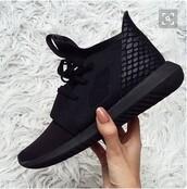 shoes,black rebok shoe