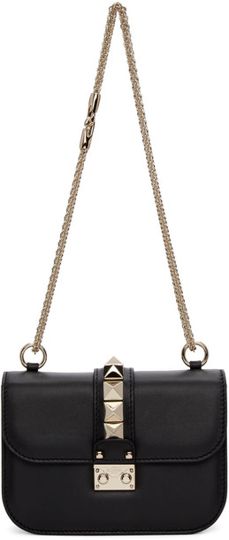 Valentino bag black