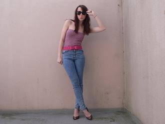 slanelle pants