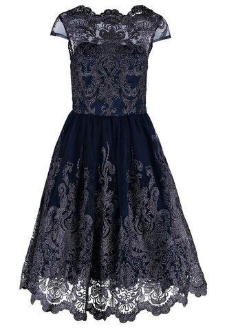 dress black dess homecoming blue
