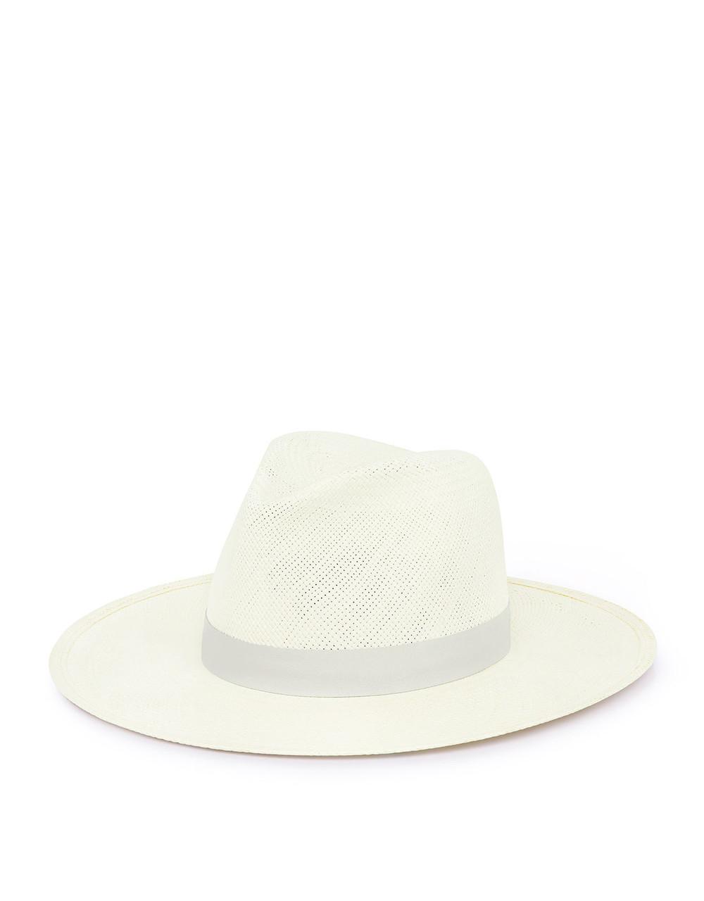Janessa Leone Lina Bolero Hat - Black - Wheretoget a5f54a723ced