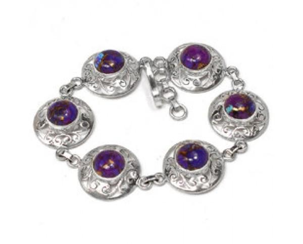 jewels handmade bracelets charm bracelet handmade jewelry gemstone jewelry