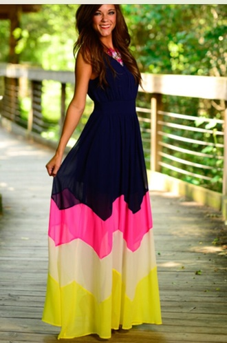 dress blue dress pink dress yellow dress maxi dress long dress casual skirt earphones cardigan blouse jacket gloves