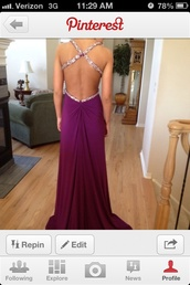 dress,prom,gown,fancy,purple