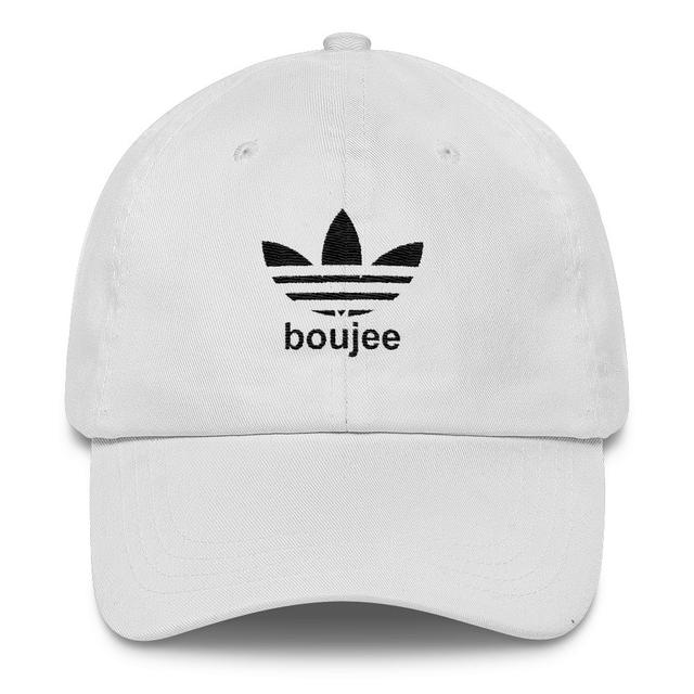 Dad Hat House - Quality Hats e2b05cfb345