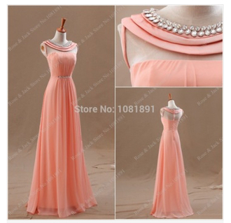 prom dress real dresses evening/homecoming dresses