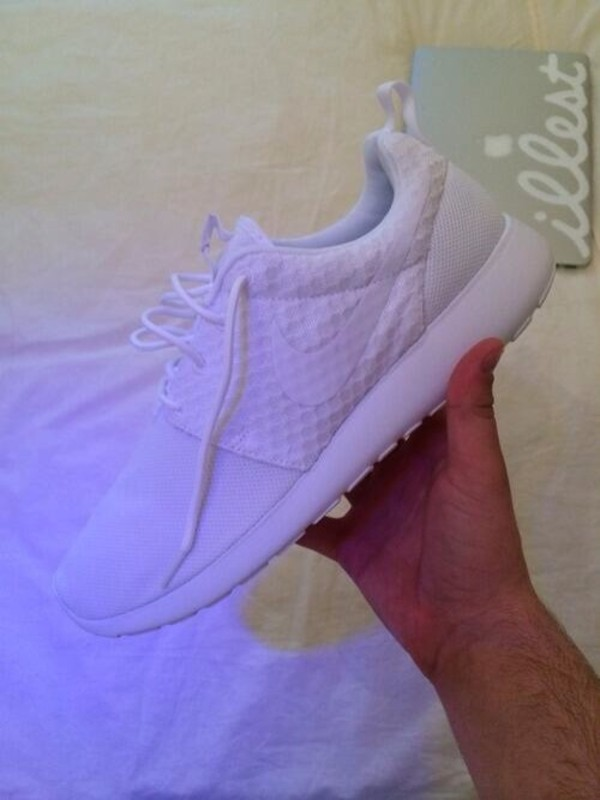 shoes nike nike roshe run