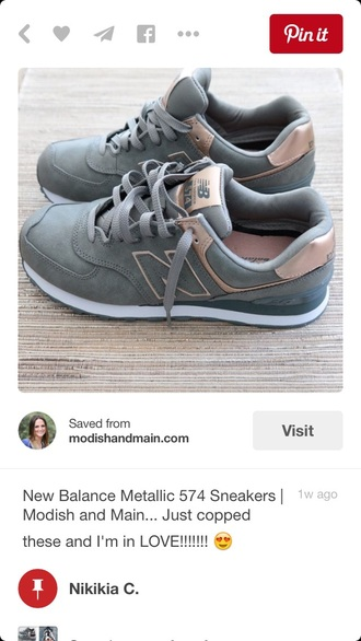 shoes new balance urban outfitters hipster