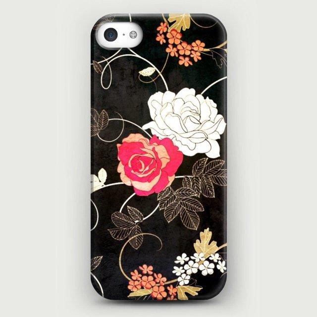 VINTAGE FLOWERS VII by Simone Morana ... | Vertigo Official Store | Depop