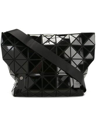 cross women bag black