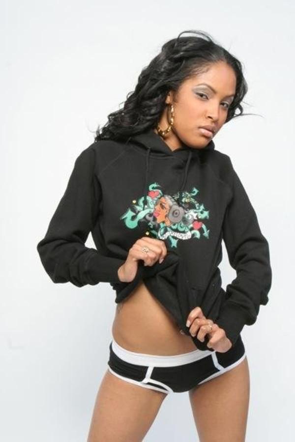 sweater graphic hoodie hoodie