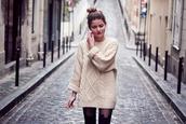 vintage,blouse