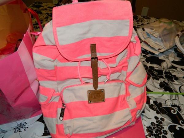 bag pink neon pink white white bag pink bag neon bag neon pink bag neon