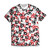 """BabybearClothing 