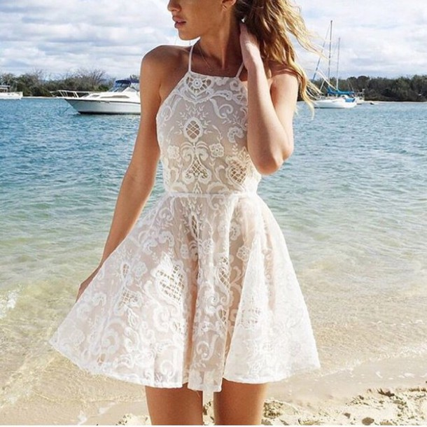 dress prom dress cute dress lace dress summer dress
