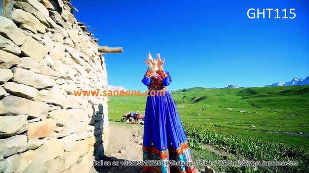 dress afghanistan fashion afghan silver afghan tassel necklace afghan necklace afghan afghanstyle afghan sweater afghan pendant