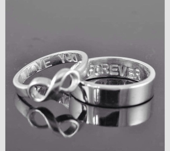 jewels couples rings couples couples jewelry promise ring