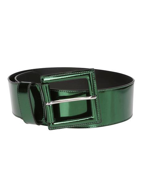 B-low The Belt Ana Belt