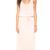 Soft Joie Dimzni Dress   SHOPBOP