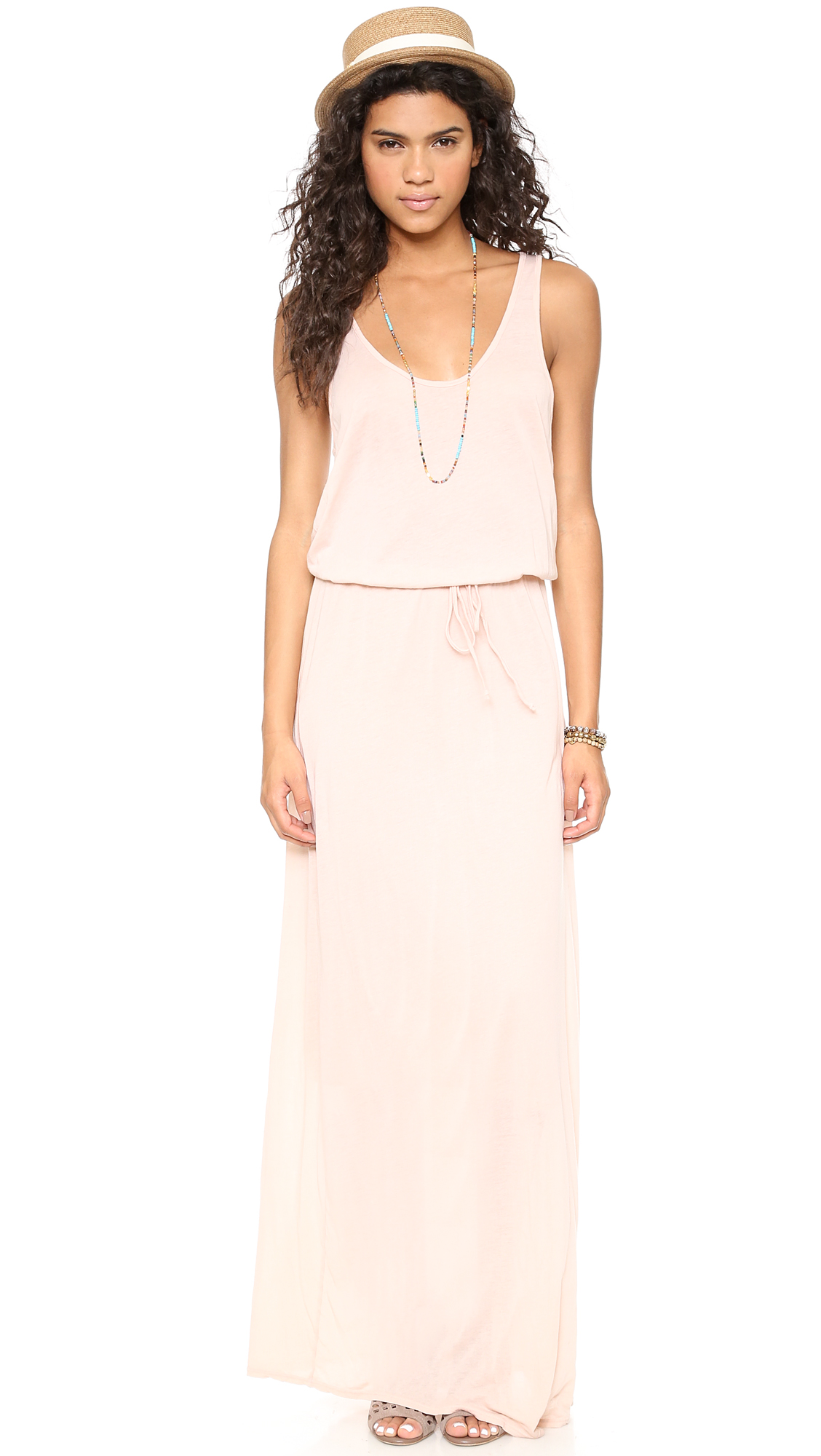 Soft Joie Dimzni Dress | SHOPBOP