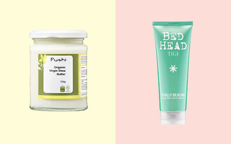 make-up hair bed head hair mask hair conditioner conditioner hair accessory hair care shampoo