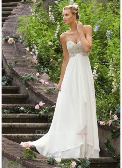 dress prom dress wedding dress