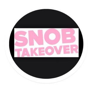 Fashion_Snob