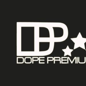 DopePremium