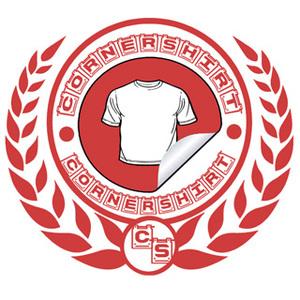 cornershirt