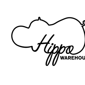 hippowarehouse