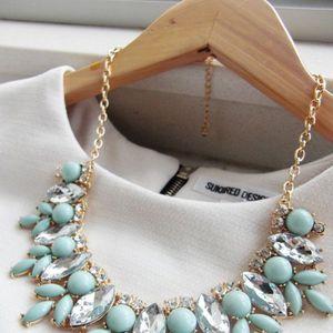 yiwuproductsjewelry