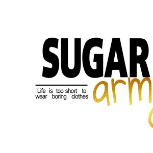 SugarArmy