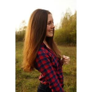 Selina_S12