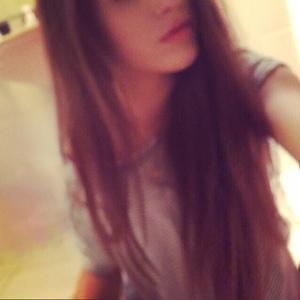 Anastasia_xoxo