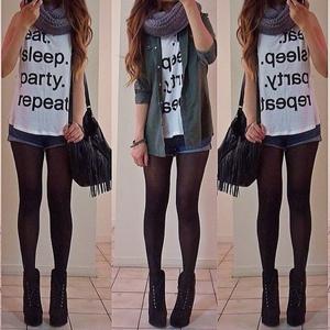 Clothinggg