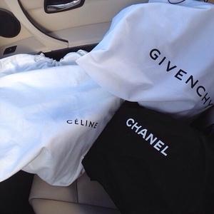 Clothes_