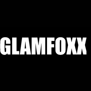 Glamfoxx