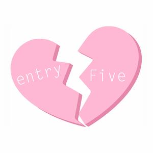 entryfive_fashion