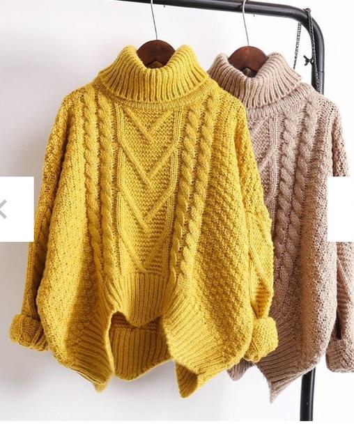 sweater girly knitted sweater knit knitwear turtleneck turtleneck sweater jumper