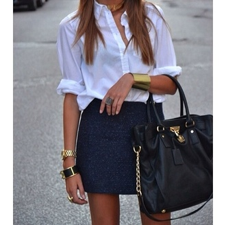 skirt dark jean skirt dark navy blue pencil mini skirt mini pencil skirt