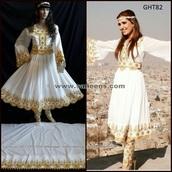 dress,afghanistan fashion,afghan tassel necklace,afghan necklace,afghanistan,afghandress,afghan sweater,afghan pendant,fashion,afashion,country wedding