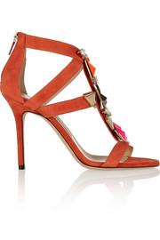 Shop Jimmy Choo at NET-A-PORTER | Worldwide Express Delivery | NET-A-PORTER.COM