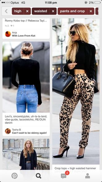 jeans blogger high waisted denim shorts high waisted jeans