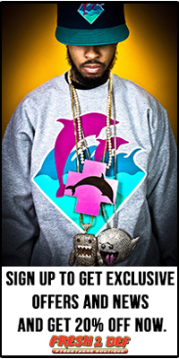 Products   Fresh2Def   Streetwear Boutique, Clothing & Accessories