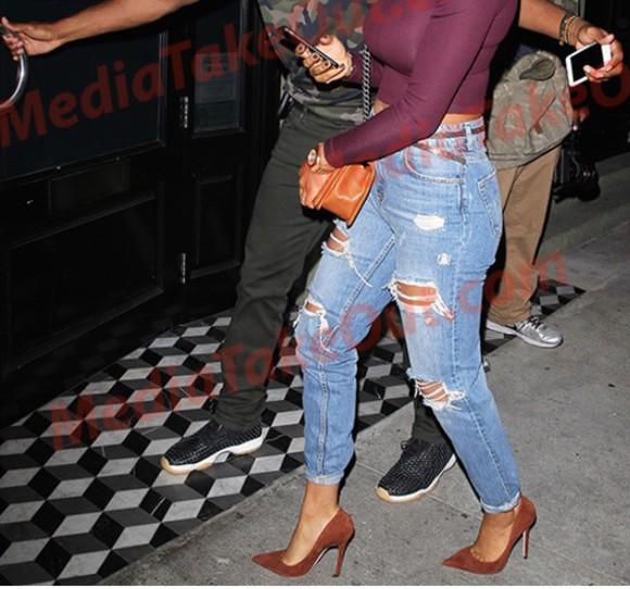 brown shoes heels brown brown high heels