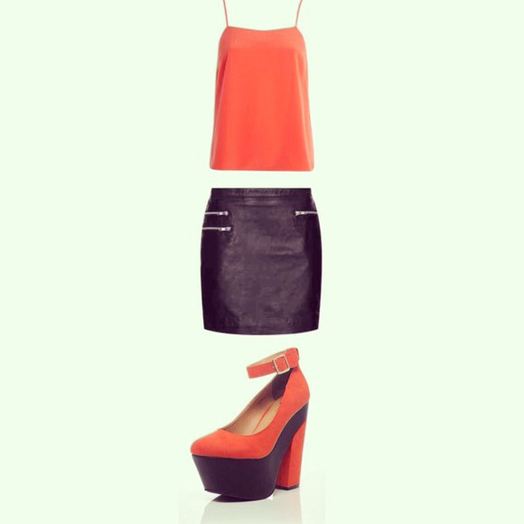 midi skirt river island bankfashion mini skirt topshop