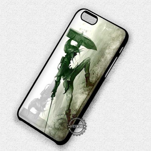cover iphone 5 zelda