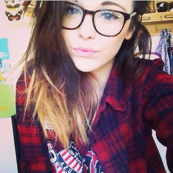 sunglasses acacia brinley eye glasses