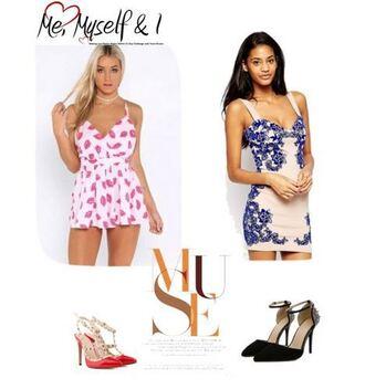 dress bodycon lip pattern floral dress sexy dress tank top woman shoes sleeveless summer dress sundress skirt clubwear partywear